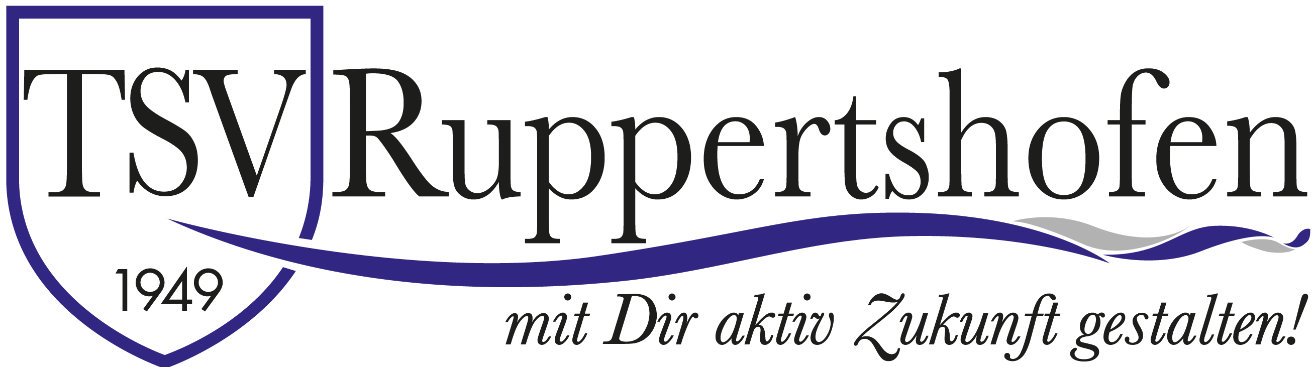 TSV Ruppertshofen